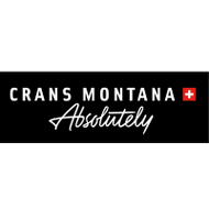 Logo_Crans_190x190